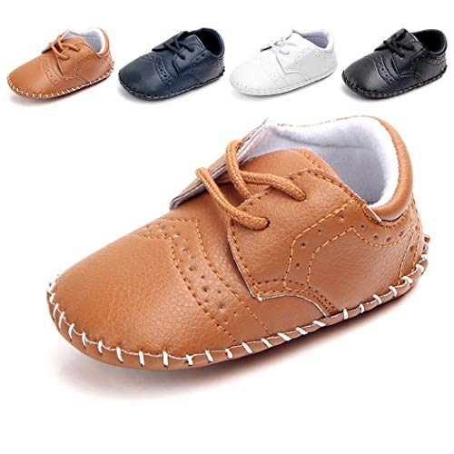 Where to Buy Babe Deer Shoe