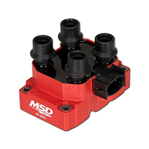 MSD 8241 Blaster DIS Tower Coil Pack
