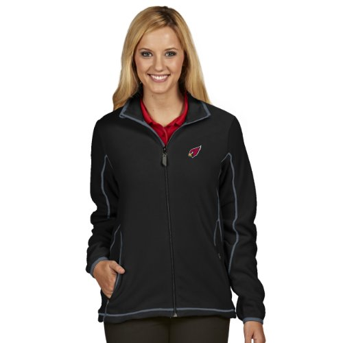 Top 10 arizona cardinals jacket women for 2020