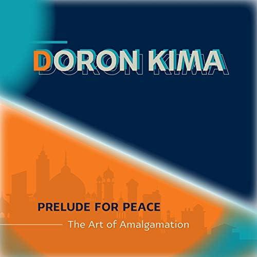 Doron Kima