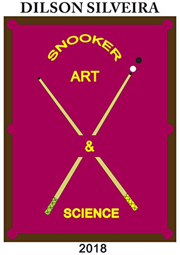 Snooker: Art & Science (English Edition)