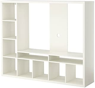 Best ikea lappland white Reviews