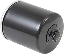 Best k&n kn 171b oil filter Reviews