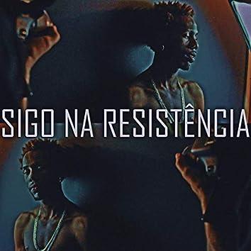 Sigo na Resistência