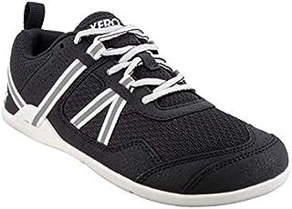Xero Shoes Prio - کفش بدون پای برهنه و دویدن کفش مردانه - Fitness، Athletic Zero Drop Sneaker