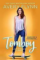 Tomboy (The Hartigans Book 3) (English Edition)