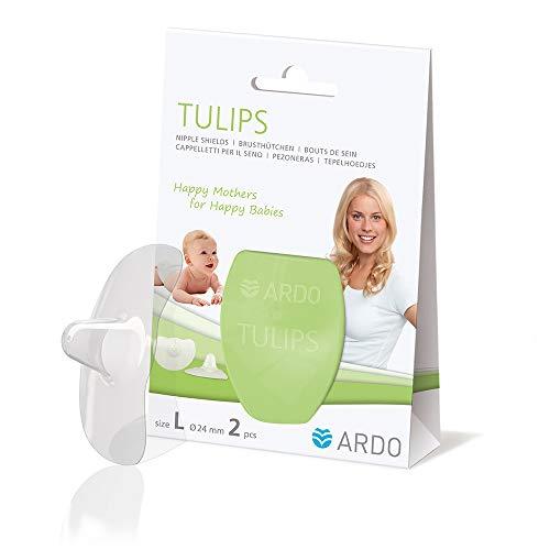 Ardo medical GmbH -  Ardo Tulips