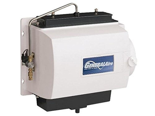 1137 generalaire humidifier - 8