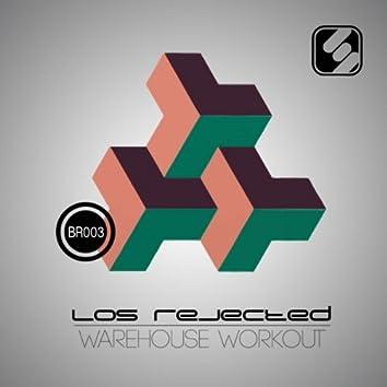 Warehouse Workout