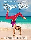 Yoga Girl le livre de Rachel Brathen