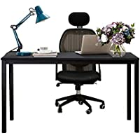 Need 55 Inch Office Computer Table