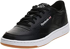 Save on Reebok athletic shoes