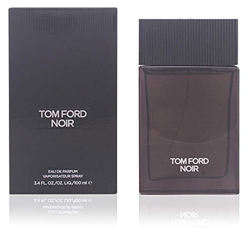 Tom Ford Noir 100 ml EDP Spray, 1er Pack (1 x 100 ml)