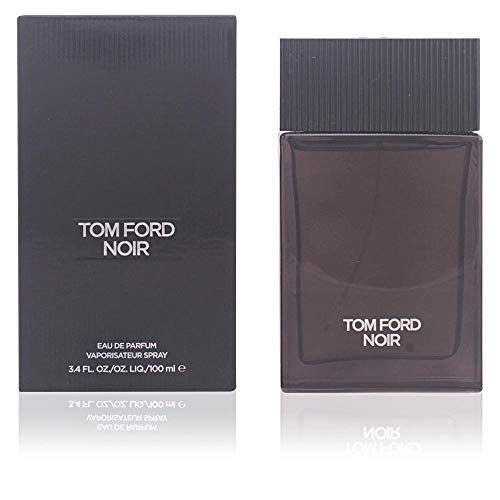 Tom Ford Noir 100 ml EDP Spray, 1er Pack (1 x 100 ml)