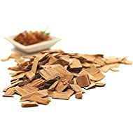 Grillpro Mesquite BBQ Wood Chips