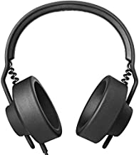 AIAIAI TMA-1 Studio Headphones with Microphone, Black