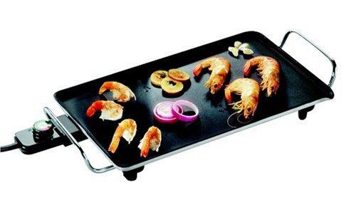 Princess Table chef Mod. 2200,