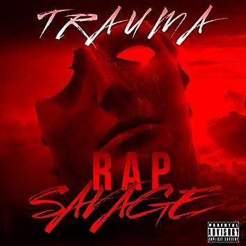 Rap Savage