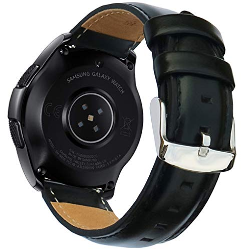 OTOPO Compatible with 46mm Galaxy Watch...