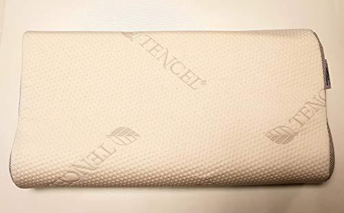 Schlafkult Stendebach Talalay-Latex Premium Nackenstützkissen