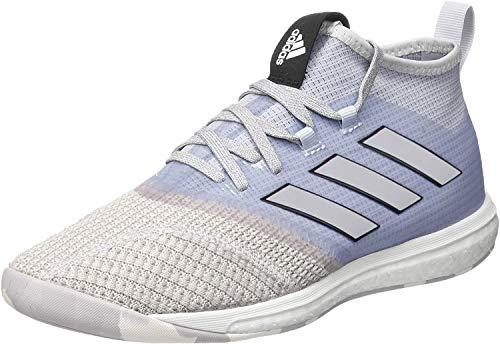 adidas Ace Tango 17.1 TR, Scarpe da Fitness Uomo, Vari Colori (Gritra Gritra Grimed), 48 EU