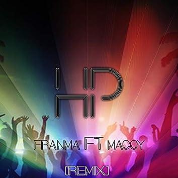 hp (Remix)