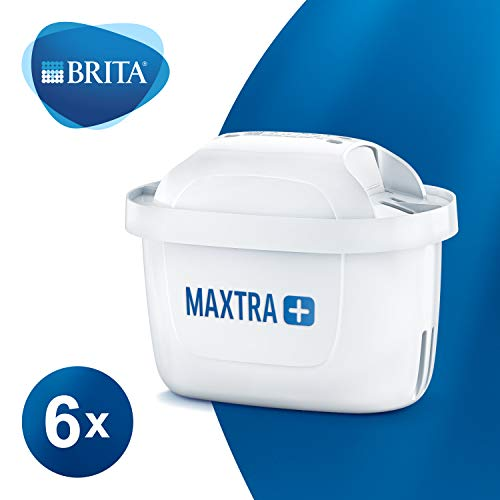 BRITA Maxtra