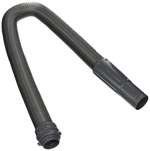 Bissell 5770 Healthy Home Hose Bissell Healthy Home Vacuum