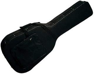 Ashbury AGB-10C Funda para guitarra de concierto 1//4