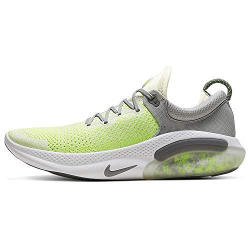 Nike Joyride Run Flyknit Men's Casual Running Shoes Aq2730-102 Size 11.5