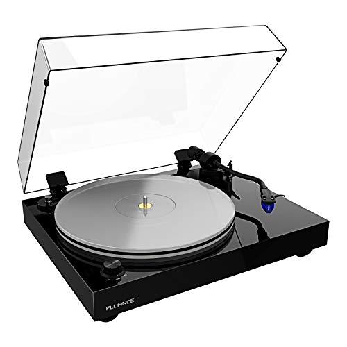 Fluance RT85 Reference High Fidelity Vinyl...