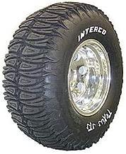 Super Swamper Trxus STS Radial Tire - 38/15.5R18