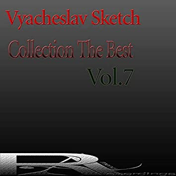Collection The Best, Vol.7