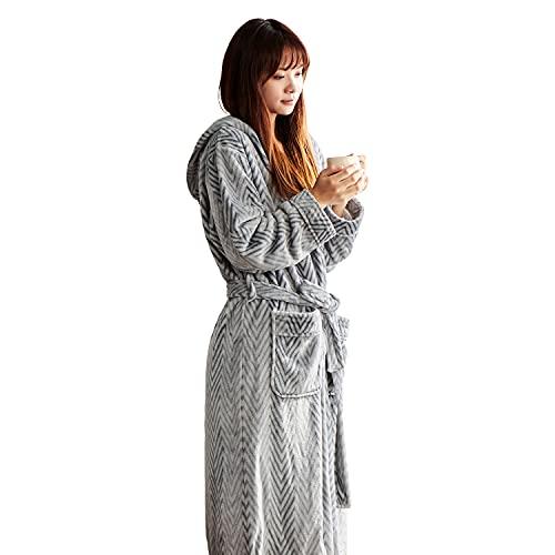 【本日限定】着る毛布、枕、遮光カーテンや布団カバーがお買い得; セール価格: ¥1,490 - ¥3,744