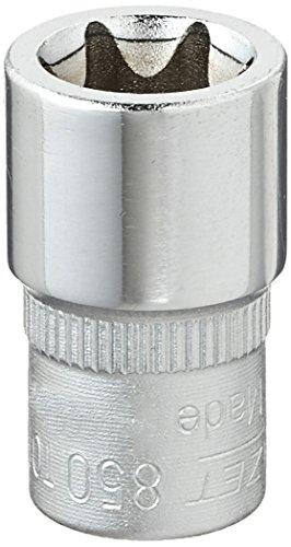 Hermann Zerver GmbH & Co. Kg -  Hazet 850-E12 Hazet