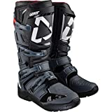 Leatt 4.5 Botas Enduro (8) (Grafeno)
