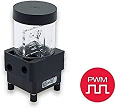 EK-XRES 100 DDC MX 3.2 PWM (incl. pump)