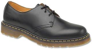 (ドクター マーチン) Dr Martens 3HOLE GIBSON メンズ 3ホールブーツ 1461 29cm(UK10) BLACK(11838002) [並行輸入品]