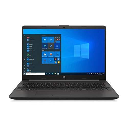 HP - COMM SBSO MOBILE (6U) UMA 250 G8 I7-1065G7 8GB 256GB 15.6IN W10P UK