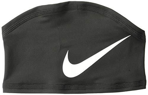 Nike Pro Dri-Fit Skull Wrap 4.0, OSFM, schwarz/weiß