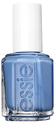 Essie Nagellack Midsummer Kollektion midnight sun Nr. 562, 13,5 ml