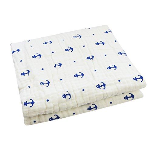 Hisprout Grab and Go étanche lavable à langer réutilisables Chiffon humide sec Diaper Sacs