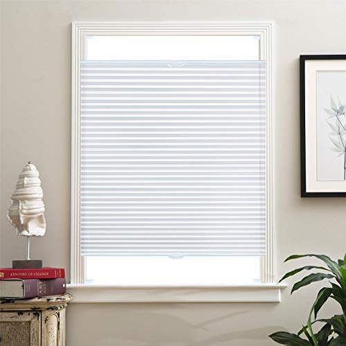 Light Filtering Shades, Top Down Bottom Up Cordless Cellular Shade, Cellular Shades, Blinds For Windows, Top Down Bottom Up Shades, Cellular Shades Cordless, Cordless Cellular Shade, Honeycomb Blinds
