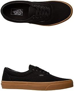 (バンズ) VANS メンズ シューズ・靴 スニーカー VANS ERA SHOE 並行輸入品