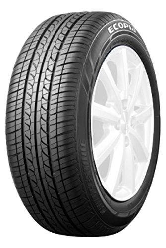 Bridgestone Ecopia EP 25 - 185/65R15 88T - Pneumatico Estivo