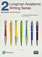 Longman Academic Writing Series 2 (3E) Student Book with Essential Online Resource
