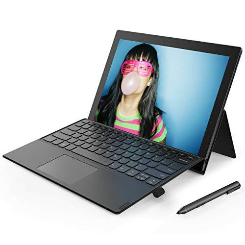 Lenovo IdeaPad Miix 630 2in1 Tablet 12,3