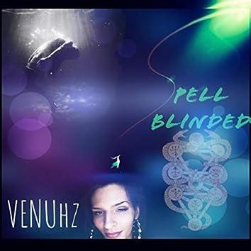 Spellblinded (Radio Edit)