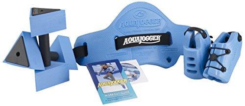 Aqua Jogger–Sistema de Fitness...