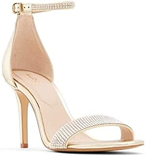 الدو حذاء فستان للنساء